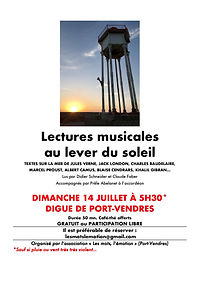 LECTURES MUSICALES flyer-page-001.jpg
