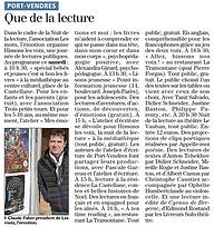 édition_19_janvier.png