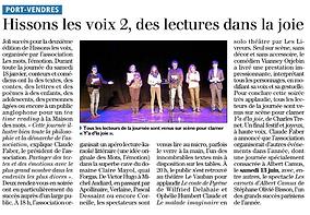 samedi 25 janvier L'Indép'..png