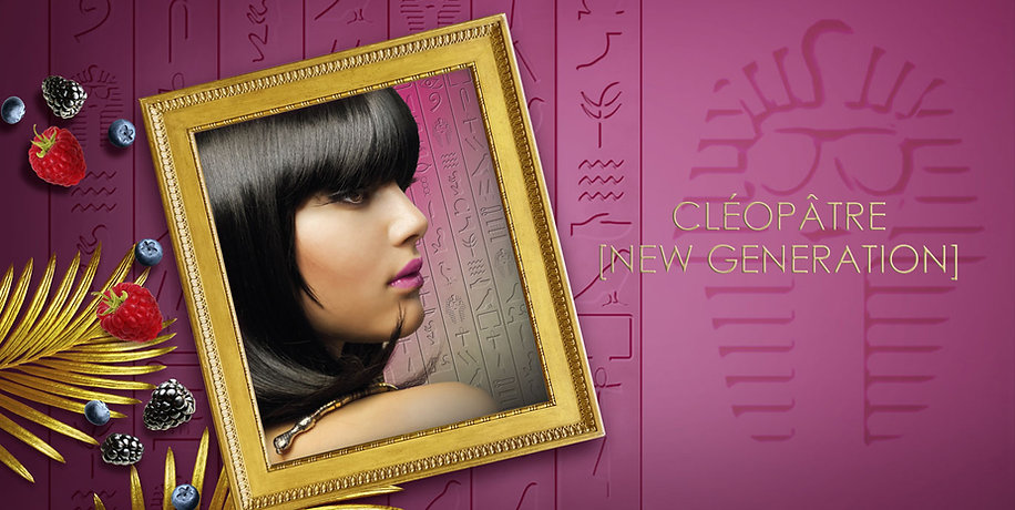 cleo-new-generation.jpg