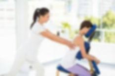massage amma assis 1.jpg
