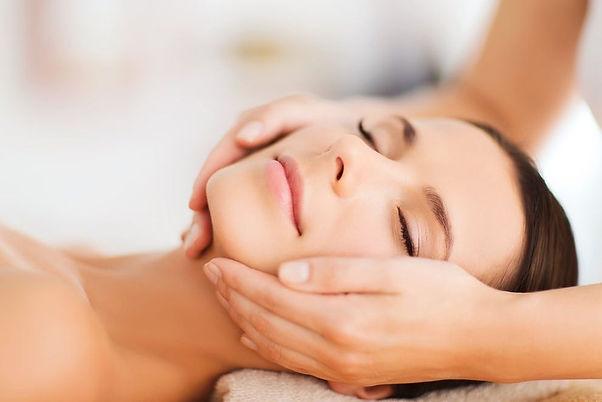 massage visage 2.jpg