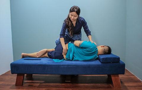 standard-chiropractic-treatment.jpg