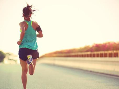 7 tips die je helpen om fit uit de coronacrisis te komen!