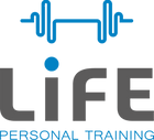 Logo_LIFE_personaltrainingDEF.png