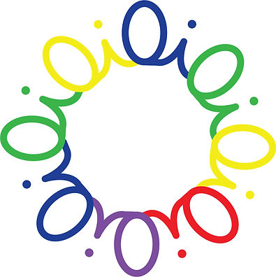 The Planning Group Logo_4C-IO.jpg