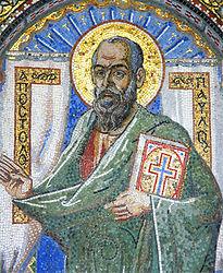 mosaic-of-st-paul-in-veria-greece2.jpg