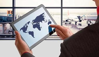 SetWidth1920-corporate-travel-homepage.j