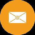email marketing, digital marketing berlin, crear campaña de emai, emailing berlin, agencia de marketing berlin, consultoria en email marketing