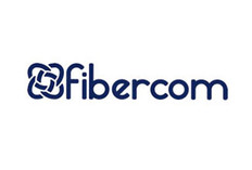 Logo Fibercom