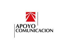 Apoyo Comunicación Corporativa