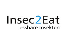Logo Insec3eat