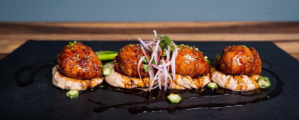 restaurant-fusion-asian-latin-berlin-chi