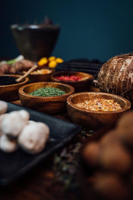 lateinamerikanische fusion küche in berlin. La mezcla restaurant, la mezcla berlin, essen steglitz, essen Friedenau, restaurant friedenau