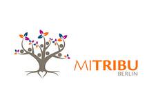 Logo Mi tribu