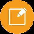 Copywriting berlin, marketing de contenidos berlin, digital marketing berlin, consultoria marketing online, web content berlin, copywriting en español, crear contenido para mi web, crear contenido para una tienda online