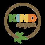 kindologisch