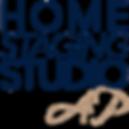 Home Staging | przygotowanie do sprzedaży i stylizacja wnętrz