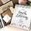 Thumbnail: DIY Brush Lettering Kit