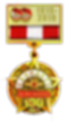 ЗНАК_24.png