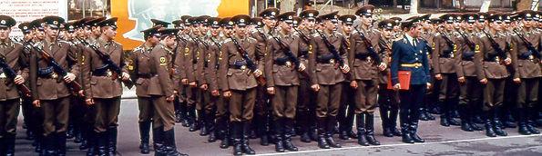 1974-9 Присяга КВВИДКУС_1.jpg