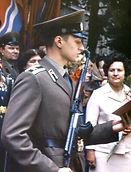 1974-9 Присяга КВВИДКУС 4 (1).jpg