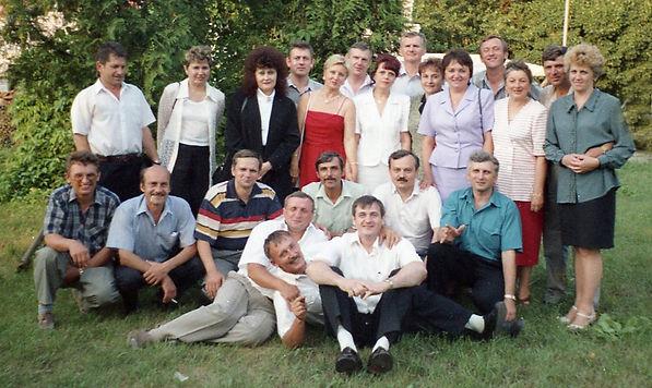 1999_3.jpg
