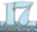 17а.png