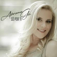 Adriana Gil - Água viva (Vídeo clipe oficial)