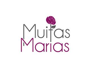 Virtudes femininas online: Muitas Marias.Com
