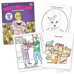 cat-lady-coloring-book_1
