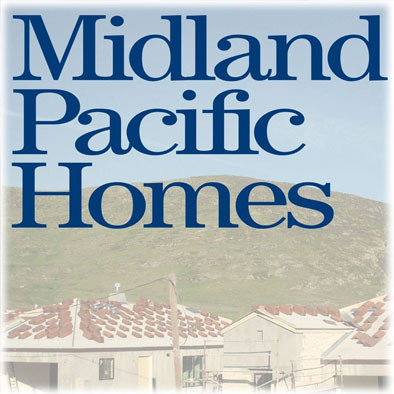 Midland Pacific Homes