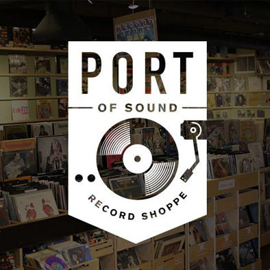 Port of Sound