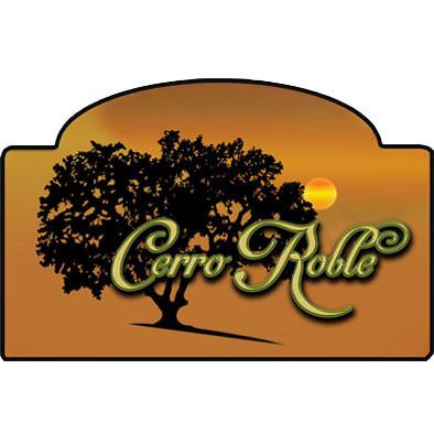 Cerro Roble