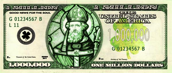 St Pat Big Money Front.png