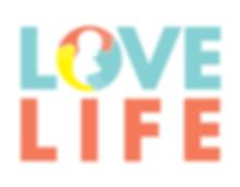 love life.org
