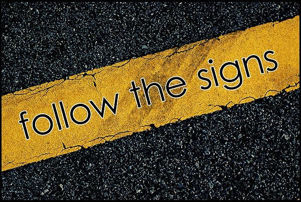 FollowtheSigns Front.jpg