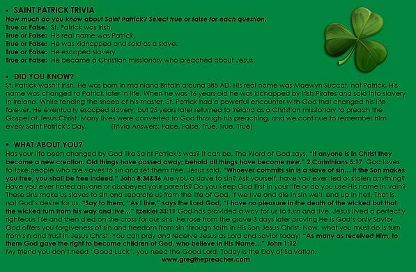 Saint Patricks Tract Back.png