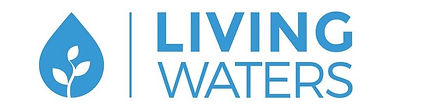outreach-Living-Waters-logo.jpg