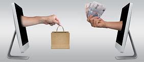ecommerce-3640321_1920 (1) pour page pub