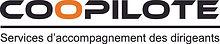 Accompagnement en création d'entreprise à Palézieux, SUISSE, Coopilote est spécialisé dans les domaines de l'accompagnement en création d'entreprise, accompagnement en développement de franchise et commerce associés, accompagnement en  marketing communication. Accompagnement de dirigeants, Suisse.