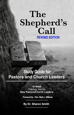 The Shepherd's Call Revised Cover (1).jp