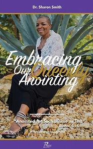 Embracing Queenly Antg.jpg