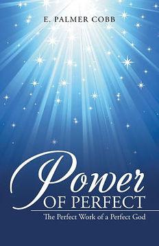 Power_Perfect_Palmer Cobb.jpg