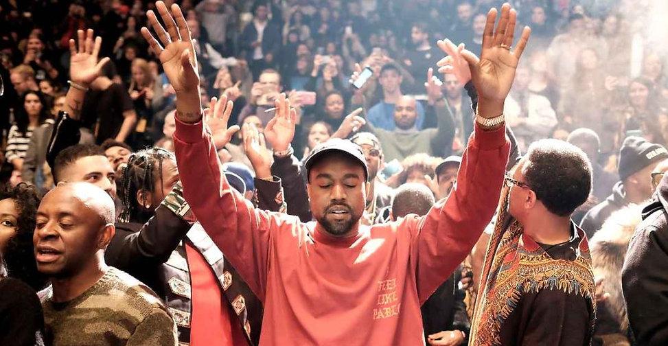 KW Raising Hands.JPG