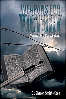 Weapons for Victory Cover (1).jpg