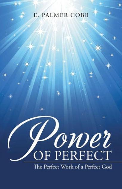 LG_Power-Perfect_E Palmer Cobb.jpg