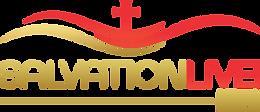 SalvationLive! TV logo