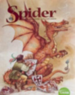Spider-cover.jpg