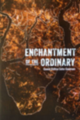Enchantment-cover.jpg
